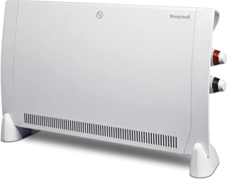 Honeywell HZ822E2 - Convector- 2000 W- color blanco